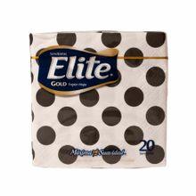servilletas-de-papel-dobladas-elite-gold-mesa-paquete-20un