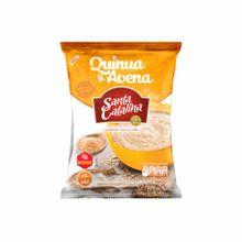 avena-santa-catalina-avena-y-quinua-bolsa-170g