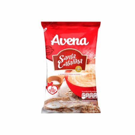 avena-santa-catalina-bolsa-300g