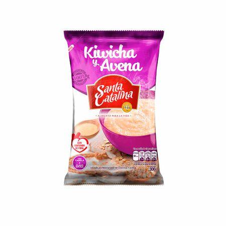 avena-santa-catalina-kiwicha-bolsa-300g