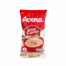santa-catalina-avena-natural-bl500g