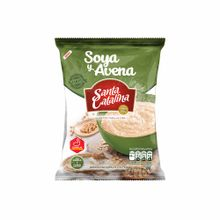 soyavena-santa-catalina-bolsa-170g