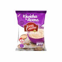 avena-santa-catalina-kiwicha-y-avena-bolsa-170-g