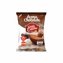 avena-santa-catalina-avena-con-trozos-de-chocolate-bolsa-90g