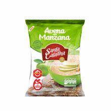 avena-santa-catalina-avena-con-trozos-de-manzana-bolsa-90g