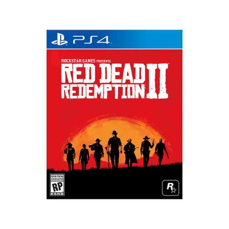 videojuego-ps4-red-dead-redemption-2