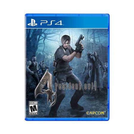 videojuego-ps4-resident-evil-4