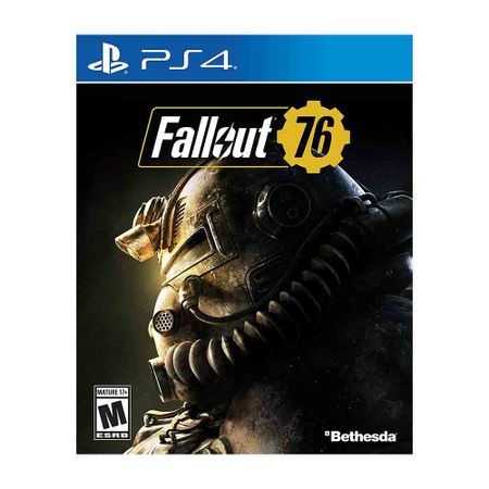 videojuego-ps4-fallout-76