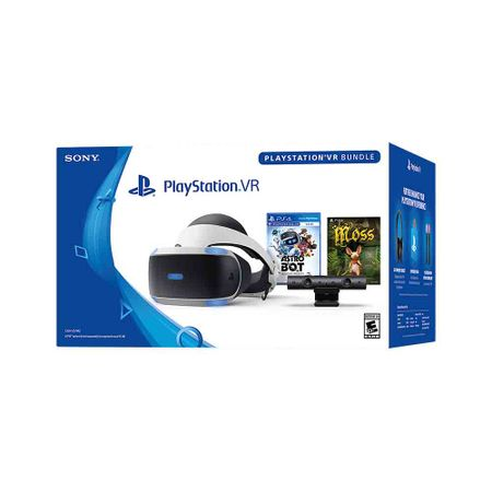 accesorio-playstation-vr-bundle-astro-bot-moss