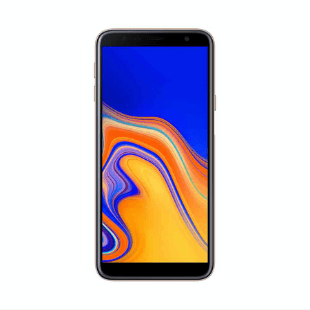 smartphone-samsung-galaxy-j4-plus-6-2gb-13mp-dorado