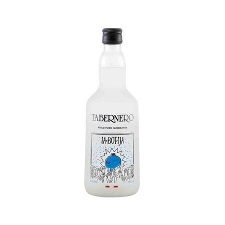 pisco-tabernero-la-botija-botella-700ml