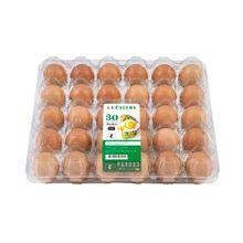 huevos-pardos-la-calera-paquete-30un