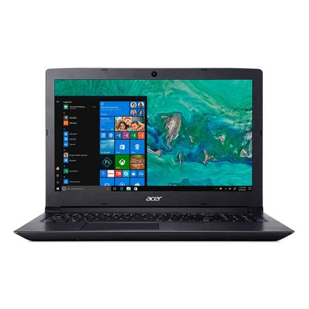 notebook-acer-a315-53-15.6-intel-core-i3-1tb