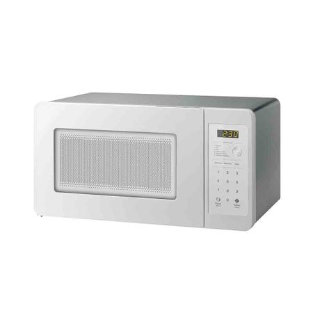 microondas-daewoo-17l-kor-170s-silver