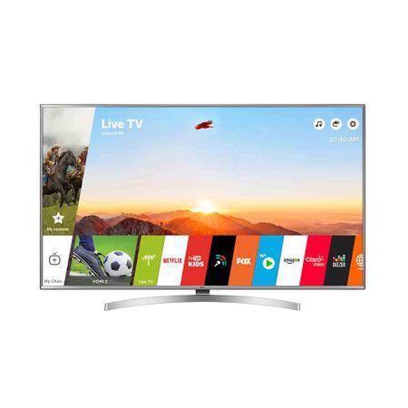 televisor-lg-led-70-uhd-4k-smart-tv-70uk6550