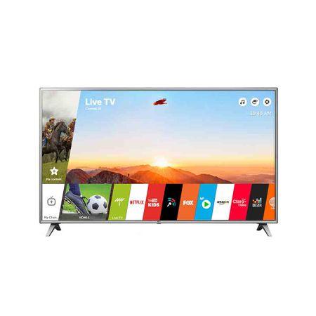televisor-lg-led-75-uhd-4k-smart-tv-75uk6570