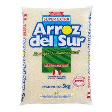 arroz-del-sur-super-extra-bolsa-5kg