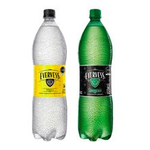 pack-evervess-gaseosa-ginger-ale-botella-1-5l-agua-tonica-botella-1-5l