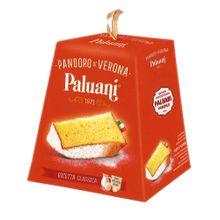paneton-paluani-clasico-bizcocho-caja-750g
