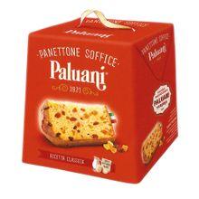 paneton-paluani-clasico-caja-750-g