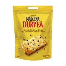 paneton-maizena-duryea-bolsa-900gr