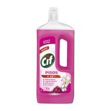 limpiador-de-pisos-liquido-cif-aroma-lirio-y-fresias-botella-750ml
