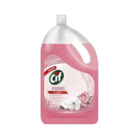 limpiador-de-pisos-liquido-cif-aroma-flor-de-algodon-y-jazmin-botella-3500ml