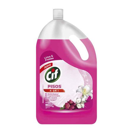 limpiador-de-pisos-liquido-cif-aroma-lirio-y-fresias-botella-3500ml
