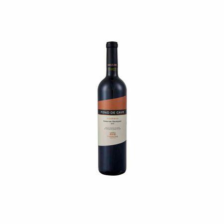 vino-trapiche-fond-de-cave-reserva-cabernet-sauvignon-botella-750ml