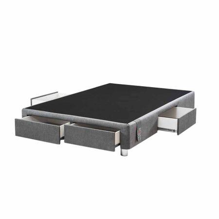 box-tarima-paraiso-loft-smartcase-king