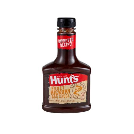 salsa-hunts-honey-hickory-bbq-frasco-18oz