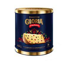 paneton-gloria-lata-900g