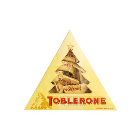 Chocolate-TOBLERONE-One-by-One-Empaque-200g