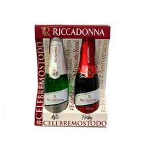 pack-espumante-riccadona-asti-botella-200ml-paquete-2un-ruby-botella-200ml-paquete-2un