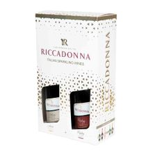 pack-espumante-riccadonna-asti-ruby-botella-750ml