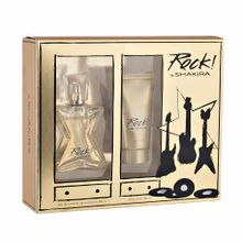 estuche-perfume-shakira-rock-frasco-50ml-crema-corporal-shakira-botella-50ml