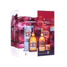 whisky-chivas-regal-extra-botella-750ml-whisky-chivas-regal-12-anos-botella-750ml