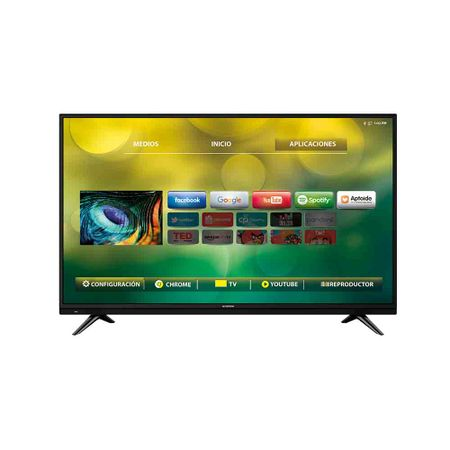 televisor-hyundai-led-32-hd-smart-tv-hyled3237intm