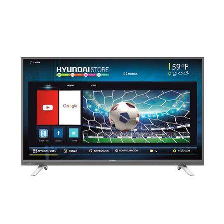 televisor-hyundai-led-55-uhd-4k-smart-tv-hyled5514mi4k