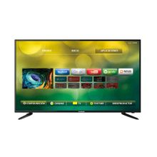televisor-hyundai-led-40-fhd-smart-tv-hyled4019intm