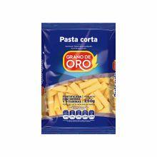 fideos-rigatoni-grano-de-oro-bolsa-250g