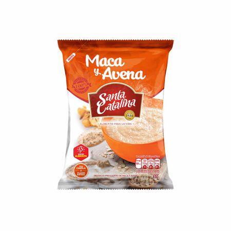 avena-santa-catalina-avena-y-maca-bolsa-170gr