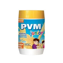 complemento-nutricional-pvm-vainilla-frasco-360gr
