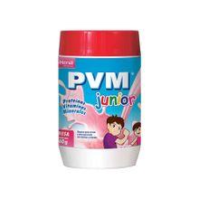 complemento-nutricional-pvm-fresa-frasco-360gr