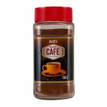 cafe-en-polvo-bells-frasco-180g