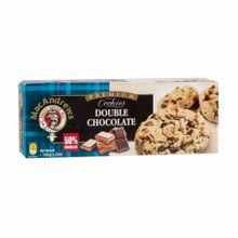galletas-macandrews-con-doble-chocolate-caja-150g