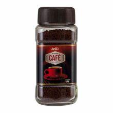cafe-instantaneo-granulado-bells-frasco-50g