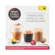 cafe-nescafe-dolce-gusto-americano-au-lait-capuccino-caja-16un