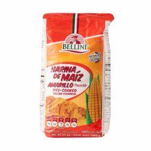 harina-de-maiz-amarillo-belini-precocida-bolsa-1kg