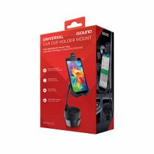 porta-celular-isound-6395